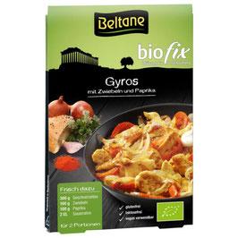 BIO FIX - Gyros 17,1 g