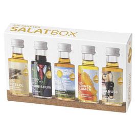 FANDLER - Die Fandler Salatbox 1 Box
