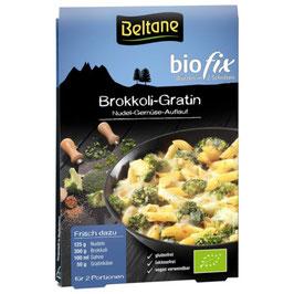 BIO FIX - Brokkoli Gratin 22,58 g