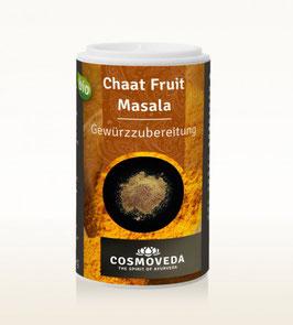 BIO Chaat Fruit Masala 25g