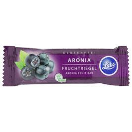 LUBS - Premium Fruchtriegel Aronia 30 g