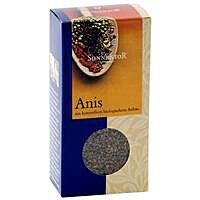 SONNENTOR - Anis 50 g