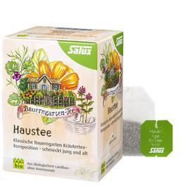 Salus® Bauerngarten-Tee Haustee
