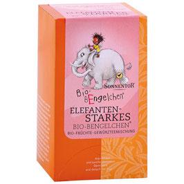 Elefantenstarkes Bio-Beng.á 2g 20 Btl