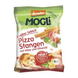 MOGLI - Pizza Stangen 75 g