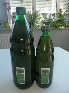 Olivenöl direkt aus Griechenland,  1 L oder 0,5 L