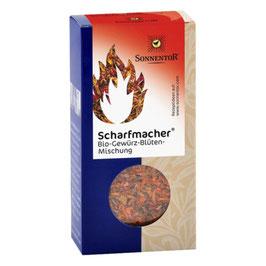 SONNENTOR  - 001594Scharfmacher Gewürz Blüten Mi. 30 g