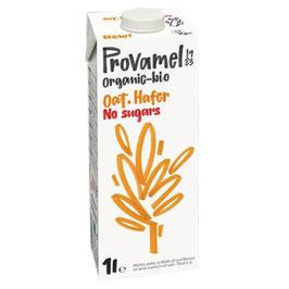Haferdrink ohne Zucker 1 l - PROVAMEL
