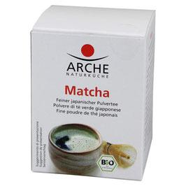 Matcha feiner Pulvertee 30 g
