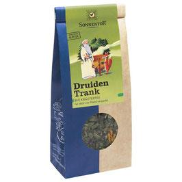 Druidentrank Kräutertee 50 g