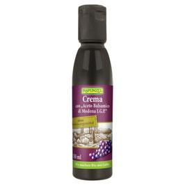 RAPUNZEL - Crema con Aceto Balsamico 150 ml
