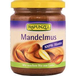 RAPUNZEL - Mandelmus 250 g