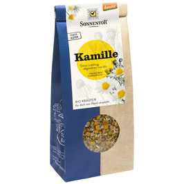Kamille 50 g