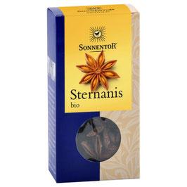 SONNENTOR - Sternanis 25 g