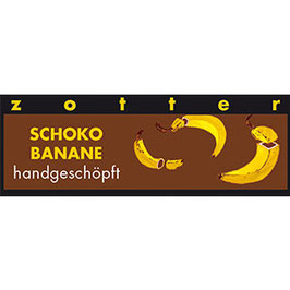 SchokoBanane