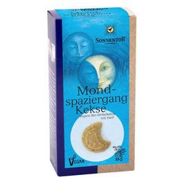 Sonnentor - Mondspaziergang Kekse 125 g