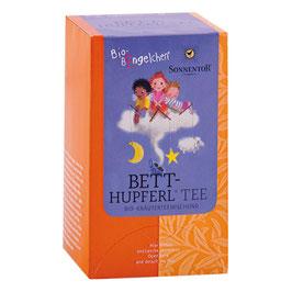Betthupferl Tee á 1g 20 Btl