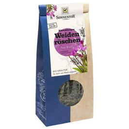 Kleinblütiges Weidenröschen 50 g