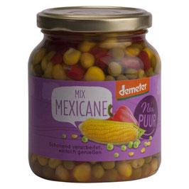 NUR PUUR - Mix Mexicane 350 g