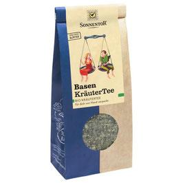 Basen KräuterTee 50 g