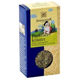 SONNENTOR - Provencekräuter 25 g