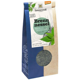 Brennnessel lose 50 g