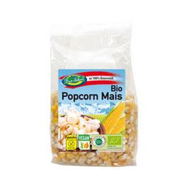 BIO-LEBEN - Popcorn Mais 190 g