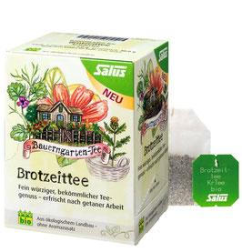 Salus® Bauerngarten-Tee Brotzeittee