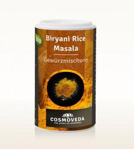 BIO Biryani Rice Masala 25g