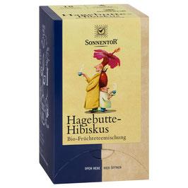 Hagebutte-Hibiskus á 3g 18 Btl