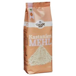 Bauk Hof - Kastanienmehl 350 g