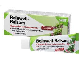 Salus® Beinwell-Balsam