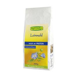 RAPUNZEL - Leinmehl 250 g