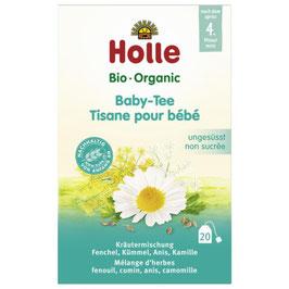 HOLLE - Baby-Tee á 1,5g 20 Btl