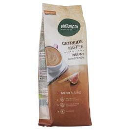 NATURATA - Getreidekaffee Instant Nf. 200 g