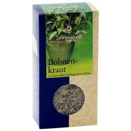 SONNENTOR - Bohnenkraut 20 g