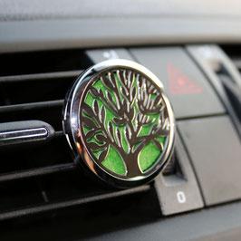 """Car-Difuser """"Lebensbaum"""" - PLANTRAROMA"""