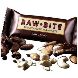 RAW-BIT - Raw Cacao 50 g