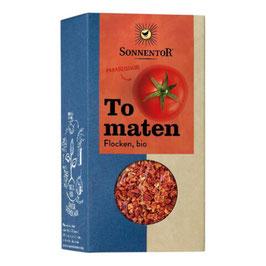 SONNENTOR - Tomaten Flocken 45 g