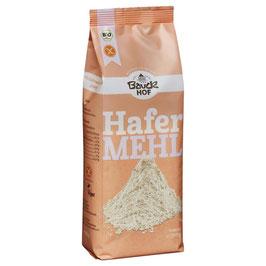 Bauk Hof - Hafermehl Vollkorn glutenfrei 350 g