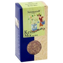SONNENTOR - Keim-Mix 120 g
