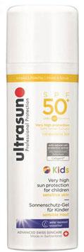Kids SPF50+ 150 ml - ULTRASUN