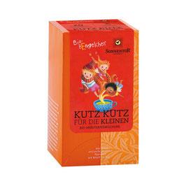 Kutz Kutz für die Kleinen á 1g 20 Btl
