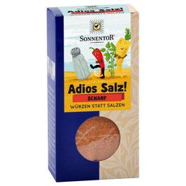 SONNENTOR - Adios Salz Scharf 50 g