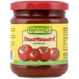 RAPUNZEL - Tomatenmark 200 g