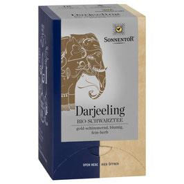 Darjeeling á 1,5g 18 Btl