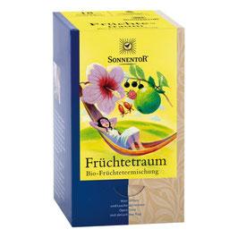Früchtetraum á 2,5g 18 Btl