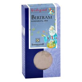 SONNENTOR - Hildegard Bertram gemahlen 35 g