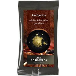 COSMOVEDA - Asafoetida 10 g