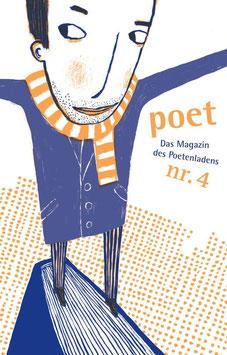 poet 04